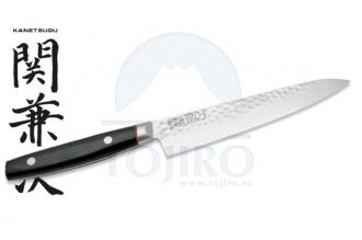 Нож Kanetsugu Pro-J 6002
