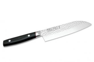 Нож Kanetsugu Pro-J 6003