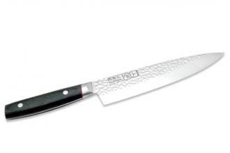 Нож Kanetsugu Pro-J 6005