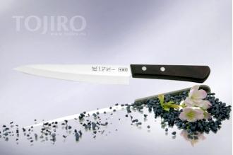 Нож Kanetsugu Special 2002