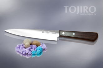 Нож Kanetsugu Special 2006