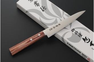 Нож Petty 135 мм (DSR-1K6) Kanetsune Seki