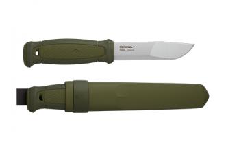 Нож Kansbol Morakniv, Швеция