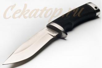 Нож Katz Lion Cub Premium 300 (кратон), США