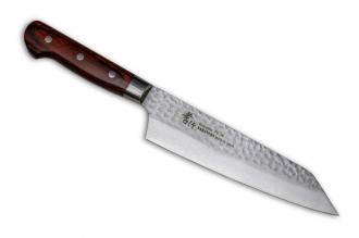 Нож Kengata-Chef (Gyuto) 190 мм 07400 Sakai Takayuki