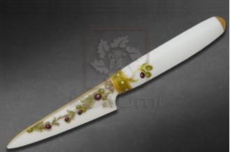 Нож керамический Pears MNV-1305-1 Minova, Япония