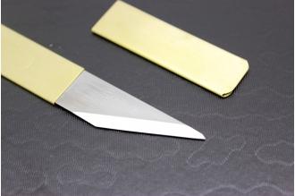 Нож киридаши SS-120 Yoshiharu, Япония