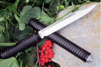Нож «Крапива» Steelclaw, КНР