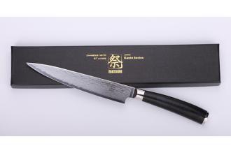 Нож кухонный Matsuri MKK-U150D