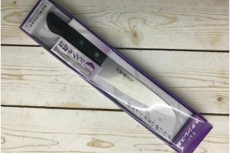 Кухонный нож Петти 120 мм Shimomura