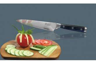 Нож кухонный универсальный MYS-U130D Matsuri