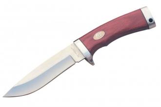 Нож Katz Lion Cub Premium 300 (вишня), США