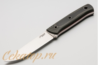 Нож M2 (440C) Южный Крест, Россия