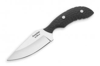 """Нож """"Малыш гор"""" Н120 сталь K340"""