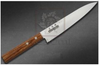 Универсальный нож Masahiro 35925, 15 см