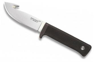 Нож Master Hunter Plus Cold Steel, США