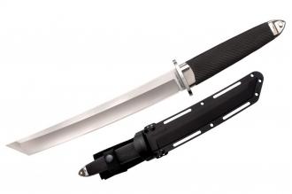 Нож Master Tanto IX (сталь VG-10 San Mai) Cold Steel, США