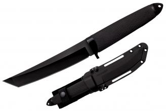 Нож Master Tanto (сталь CPM 3V) Cold Steel, США