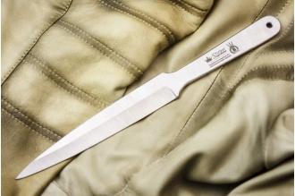 Нож метательный Лидер Kizlyar Supreme