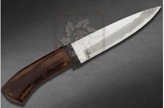 Нож Miyabi (Бамбуковый Лист) Saji Takeshi