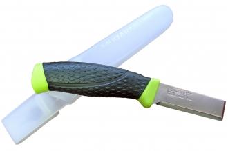 Нож Mora Craftline TopQ Chisel