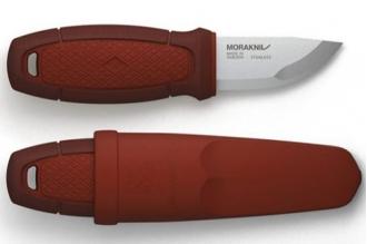 Нож Eldris 2.0 (красный) Morakniv
