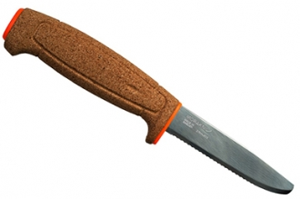 Нож FSK (Floating Serrated Knife) Morakniv