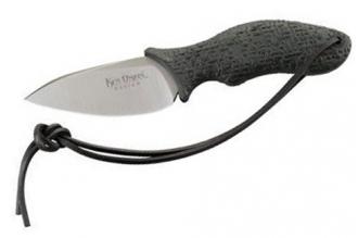 Нож Onion Skinner CRKT, США