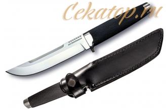 Нож Outdoorsman Cold Steel, США
