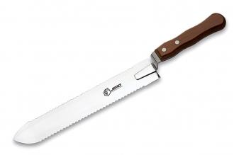 Нож пчеловода 280 мм 28SDPC Jero, Португалия