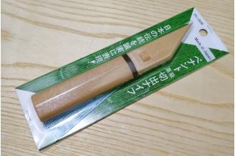 Нож PL-308 (нержавеющая сталь) Yoshiharu, Япония
