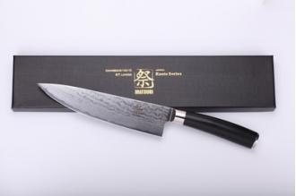 Нож поварской Matsuri Kanto 32 см