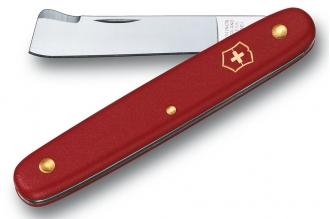 Нож прививочный Victorinox