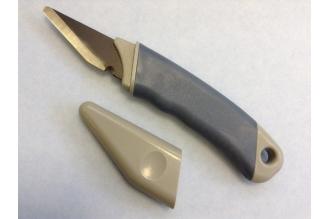 Нож RB-2L (ламинированная сталь, для левши) Yoshiharu, Япония