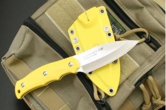Нож Sabi GS-11511 G.Sakai