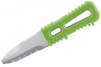 Нож River Shorty Gerber