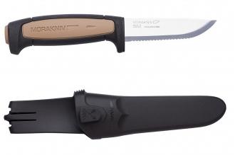 Нож Rope Morakniv, Швеция