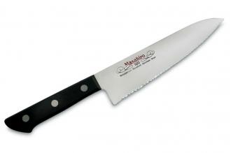 Нож Сантоку 14040 Masahiro, Япония