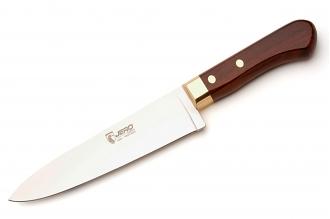 Нож-шеф 200 мм Classic AL 5800 Jero, Португалия