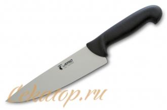 Нож шеф Professional 200 мм 5908P3 Jero