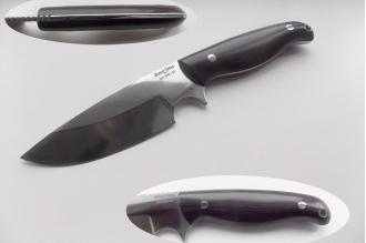 Нож Скинер 207, Ясный Сокол