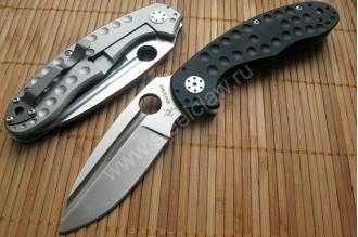 Нож складной «151»