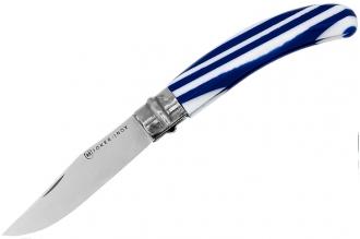 Нож 80 мм NM21-4 JOKER, Испания