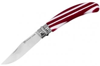 Нож складной 80 мм NM21-5 JOKER