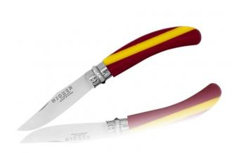 Нож складной 80 мм NM21-7 JOKER