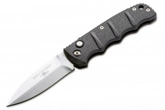 Нож складной AKS-74 Spearpoint Anniversary (сталь CTS XHP) Böker Plus, Германия