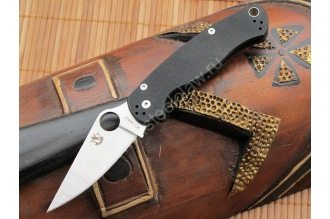 Нож складной «Боец-2» Steelclaw, КНР