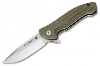 Складной нож Brutus Magnum (by Böker)