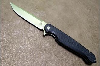 Нож складной «Хамелеон-01» Steelclaw, КНР