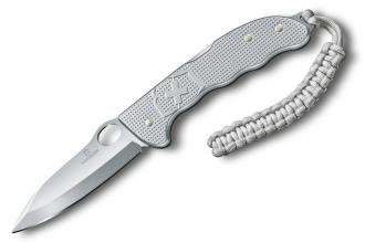 Складной нож Hunter Pro M Alox Victorinox